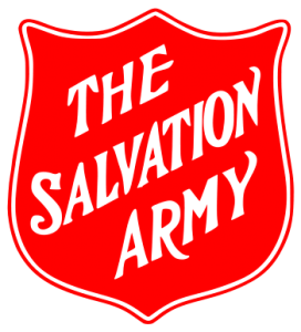 The-Salvation-Army-Logo-272x300.png