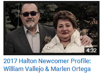 William Vallejo and Marlen Ortega.png